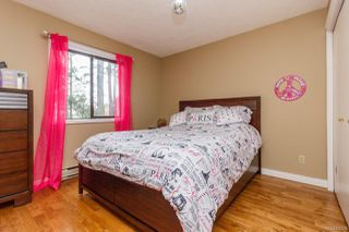 Photo 15: 2181 College Pl in : ML Shawnigan House for sale (Malahat & Area)  : MLS®# 856569