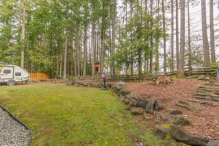 Photo 32: 2181 College Pl in : ML Shawnigan House for sale (Malahat & Area)  : MLS®# 856569