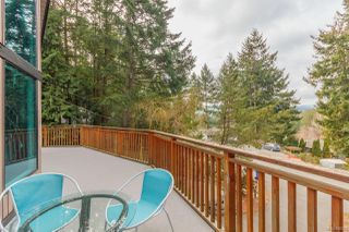 Photo 37: 2181 College Pl in : ML Shawnigan House for sale (Malahat & Area)  : MLS®# 856569