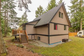 Photo 34: 2181 College Pl in : ML Shawnigan House for sale (Malahat & Area)  : MLS®# 856569