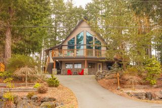 Photo 40: 2181 College Pl in : ML Shawnigan House for sale (Malahat & Area)  : MLS®# 856569