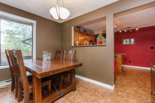 Photo 13: 2181 College Pl in : ML Shawnigan House for sale (Malahat & Area)  : MLS®# 856569