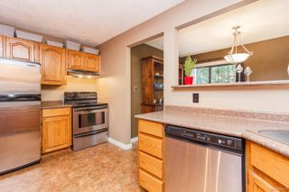 Photo 10: 2181 College Pl in : ML Shawnigan House for sale (Malahat & Area)  : MLS®# 856569