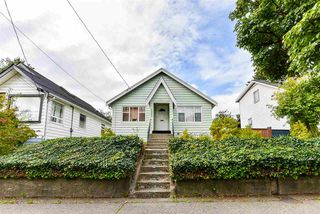 Photo 2: 425 FADER Street in New Westminster: Sapperton House for sale : MLS®# R2508564