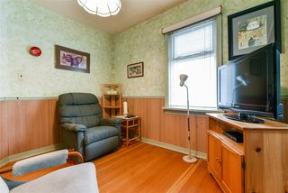 Photo 13: 425 FADER Street in New Westminster: Sapperton House for sale : MLS®# R2508564