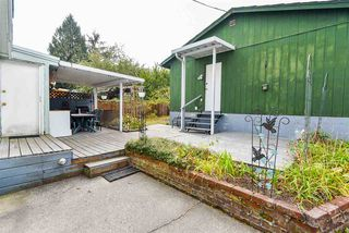 Photo 29: 425 FADER Street in New Westminster: Sapperton House for sale : MLS®# R2508564