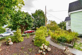 Photo 32: 425 FADER Street in New Westminster: Sapperton House for sale : MLS®# R2508564
