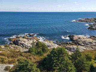 Photo 3: 14 Northern Head Road in Portuguese Cove: 9-Harrietsfield, Sambr And Halibut Bay Residential for sale (Halifax-Dartmouth)  : MLS®# 202021872