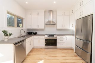 Photo 9: 14 Northern Head Road in Portuguese Cove: 9-Harrietsfield, Sambr And Halibut Bay Residential for sale (Halifax-Dartmouth)  : MLS®# 202021872