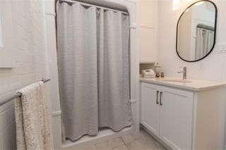 Photo 15: 14 Northern Head Road in Portuguese Cove: 9-Harrietsfield, Sambr And Halibut Bay Residential for sale (Halifax-Dartmouth)  : MLS®# 202021872