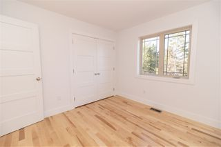 Photo 24: 14 Northern Head Road in Portuguese Cove: 9-Harrietsfield, Sambr And Halibut Bay Residential for sale (Halifax-Dartmouth)  : MLS®# 202021872