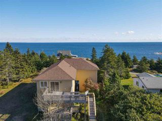 Photo 1: 14 Northern Head Road in Portuguese Cove: 9-Harrietsfield, Sambr And Halibut Bay Residential for sale (Halifax-Dartmouth)  : MLS®# 202021872