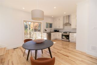 Photo 12: 14 Northern Head Road in Portuguese Cove: 9-Harrietsfield, Sambr And Halibut Bay Residential for sale (Halifax-Dartmouth)  : MLS®# 202021872