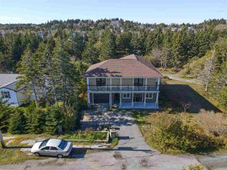 Photo 26: 14 Northern Head Road in Portuguese Cove: 9-Harrietsfield, Sambr And Halibut Bay Residential for sale (Halifax-Dartmouth)  : MLS®# 202021872