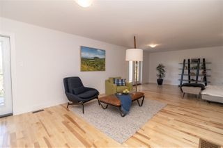 Photo 22: 14 Northern Head Road in Portuguese Cove: 9-Harrietsfield, Sambr And Halibut Bay Residential for sale (Halifax-Dartmouth)  : MLS®# 202021872