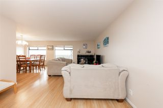 """Photo 6: 1608 615 BELMONT Street in New Westminster: Uptown NW Condo for sale in """"BELMONT TOWER"""" : MLS®# R2510917"""