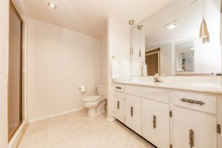 """Photo 15: 1608 615 BELMONT Street in New Westminster: Uptown NW Condo for sale in """"BELMONT TOWER"""" : MLS®# R2510917"""