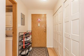 """Photo 5: 1608 615 BELMONT Street in New Westminster: Uptown NW Condo for sale in """"BELMONT TOWER"""" : MLS®# R2510917"""
