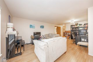 """Photo 8: 1608 615 BELMONT Street in New Westminster: Uptown NW Condo for sale in """"BELMONT TOWER"""" : MLS®# R2510917"""