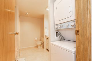"""Photo 14: 1608 615 BELMONT Street in New Westminster: Uptown NW Condo for sale in """"BELMONT TOWER"""" : MLS®# R2510917"""
