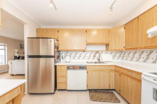 """Photo 12: 1608 615 BELMONT Street in New Westminster: Uptown NW Condo for sale in """"BELMONT TOWER"""" : MLS®# R2510917"""