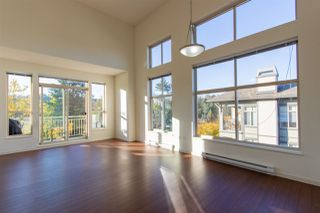 """Photo 10: 407 2477 KELLY Avenue in Port Coquitlam: Central Pt Coquitlam Condo for sale in """"SOUTH VERDE"""" : MLS®# R2512077"""