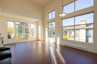 """Photo 7: 407 2477 KELLY Avenue in Port Coquitlam: Central Pt Coquitlam Condo for sale in """"SOUTH VERDE"""" : MLS®# R2512077"""