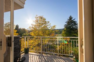 """Photo 18: 407 2477 KELLY Avenue in Port Coquitlam: Central Pt Coquitlam Condo for sale in """"SOUTH VERDE"""" : MLS®# R2512077"""
