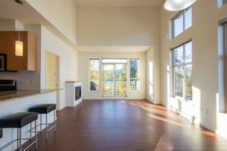 """Photo 9: 407 2477 KELLY Avenue in Port Coquitlam: Central Pt Coquitlam Condo for sale in """"SOUTH VERDE"""" : MLS®# R2512077"""
