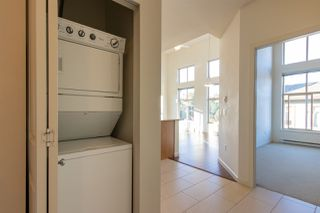 """Photo 2: 407 2477 KELLY Avenue in Port Coquitlam: Central Pt Coquitlam Condo for sale in """"SOUTH VERDE"""" : MLS®# R2512077"""