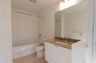 """Photo 28: 407 2477 KELLY Avenue in Port Coquitlam: Central Pt Coquitlam Condo for sale in """"SOUTH VERDE"""" : MLS®# R2512077"""