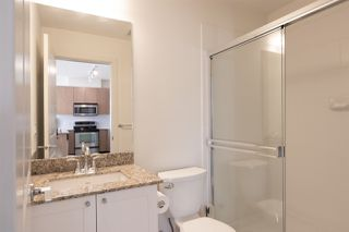 """Photo 33: 407 2477 KELLY Avenue in Port Coquitlam: Central Pt Coquitlam Condo for sale in """"SOUTH VERDE"""" : MLS®# R2512077"""
