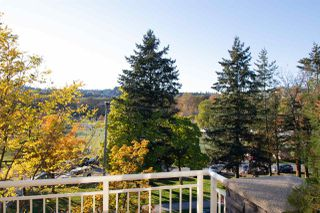 """Photo 21: 407 2477 KELLY Avenue in Port Coquitlam: Central Pt Coquitlam Condo for sale in """"SOUTH VERDE"""" : MLS®# R2512077"""