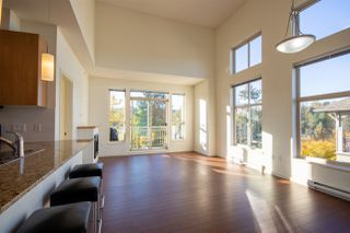 """Photo 8: 407 2477 KELLY Avenue in Port Coquitlam: Central Pt Coquitlam Condo for sale in """"SOUTH VERDE"""" : MLS®# R2512077"""