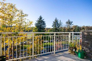 """Photo 20: 407 2477 KELLY Avenue in Port Coquitlam: Central Pt Coquitlam Condo for sale in """"SOUTH VERDE"""" : MLS®# R2512077"""