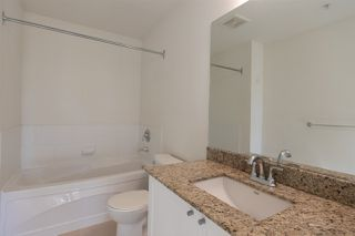 """Photo 29: 407 2477 KELLY Avenue in Port Coquitlam: Central Pt Coquitlam Condo for sale in """"SOUTH VERDE"""" : MLS®# R2512077"""