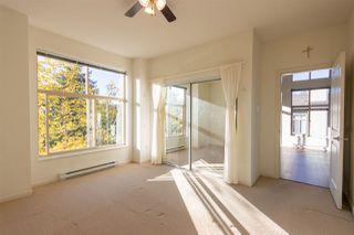 """Photo 25: 407 2477 KELLY Avenue in Port Coquitlam: Central Pt Coquitlam Condo for sale in """"SOUTH VERDE"""" : MLS®# R2512077"""