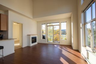 """Photo 12: 407 2477 KELLY Avenue in Port Coquitlam: Central Pt Coquitlam Condo for sale in """"SOUTH VERDE"""" : MLS®# R2512077"""