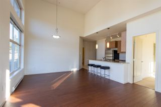 """Photo 16: 407 2477 KELLY Avenue in Port Coquitlam: Central Pt Coquitlam Condo for sale in """"SOUTH VERDE"""" : MLS®# R2512077"""