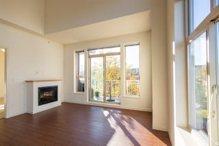 """Photo 17: 407 2477 KELLY Avenue in Port Coquitlam: Central Pt Coquitlam Condo for sale in """"SOUTH VERDE"""" : MLS®# R2512077"""