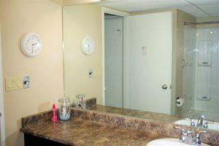 Photo 20: 1701 9903 104 Street in Edmonton: Zone 12 Condo for sale : MLS®# E4219465