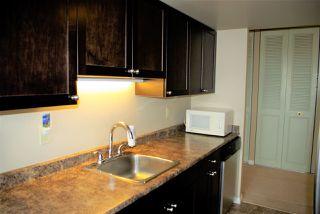 Photo 8: 1701 9903 104 Street in Edmonton: Zone 12 Condo for sale : MLS®# E4219465