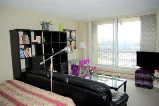 Photo 4: 1701 9903 104 Street in Edmonton: Zone 12 Condo for sale : MLS®# E4219465