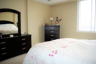 Photo 15: 1701 9903 104 Street in Edmonton: Zone 12 Condo for sale : MLS®# E4219465