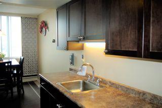 Photo 9: 1701 9903 104 Street in Edmonton: Zone 12 Condo for sale : MLS®# E4219465