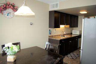Photo 12: 1701 9903 104 Street in Edmonton: Zone 12 Condo for sale : MLS®# E4219465