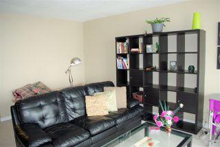 Photo 13: 1701 9903 104 Street in Edmonton: Zone 12 Condo for sale : MLS®# E4219465
