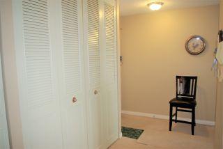 Photo 21: 1701 9903 104 Street in Edmonton: Zone 12 Condo for sale : MLS®# E4219465