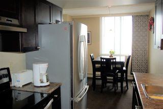 Photo 11: 1701 9903 104 Street in Edmonton: Zone 12 Condo for sale : MLS®# E4219465