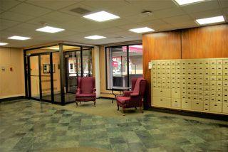Photo 26: 1701 9903 104 Street in Edmonton: Zone 12 Condo for sale : MLS®# E4219465